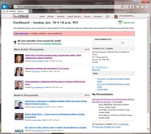 EDMEDIA2013-dashboard
